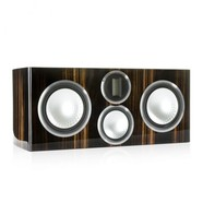 Акустика центрального канала Monitor Audio Gold Series C350