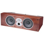 Акустика центрального канала Polk Audio CSi A6 Cherry Wood Veneer