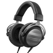 Наушники beyerdynamic T 5 p (2. Generation)