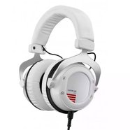 Наушники beyerdynamic CUSTOM ONE PRO PLUS. White