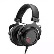 Наушники beyerdynamic CUSTOM ONE PRO PLUS. Black