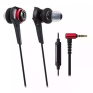 Наушники Audio-Technica ATH-CKS990IS