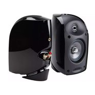 Полочная акустика Polk Audio TL2 Satellite High Gloss Black