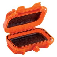 Чехол Westone Mini-Monitor Case Orange 79204