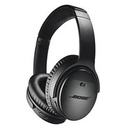 Наушники Bose Quietcomfort 35 II Black