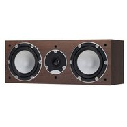 Акустика центрального канала Tannoy Mercury 7C Walnut