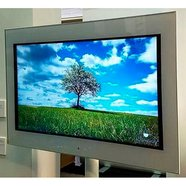 Телевизор Aquavision Horizon 65