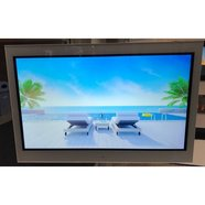 Телевизор Aquavision Horizon 55