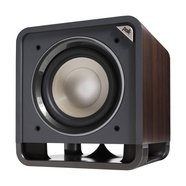 Активный сабвуфер Polk Audio HTS SUB 10 Washed Black Walnut