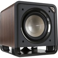 Активный сабвуфер Polk Audio HTS SUB 12 Washed Black Walnut