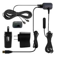Повторитель ИК сигнала Sonance 2 IR/CAT KIT - 1DUAL EMITTER REPEATER WITH CAT 5 Extension kit with AC/USB Power Option