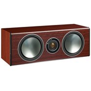 Акустика центрального канала Monitor Audio Bronze Centre Rosemah
