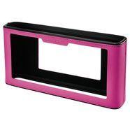 Чехол Bose SoundLink BT SPEAKER III Cover Pink