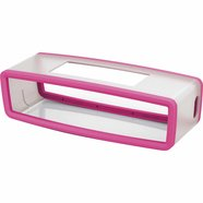 Чехол Bose SoundLink Mini soft Cover Pink